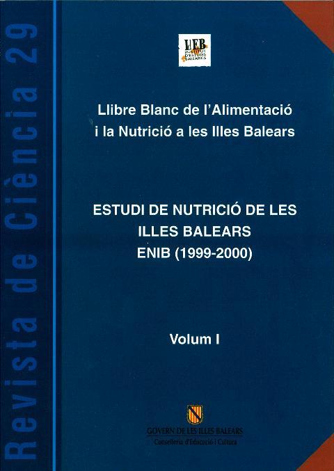 Revista de Ciència, núm. 29