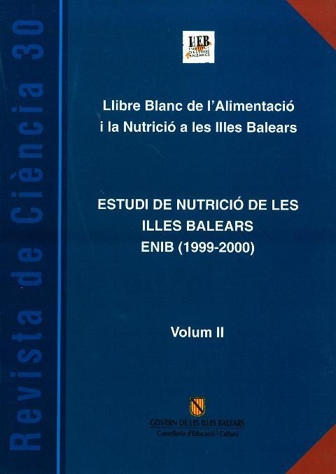 new styles 0f4f7 90ef7 Revista de Ciència, núm. 30
