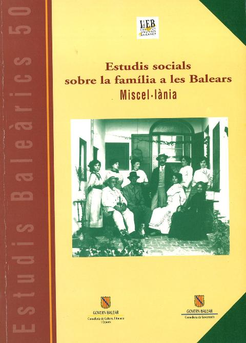 finest selection 513a0 28f80 BookLibrary Manager   Estudis Baleàrics   Estudis Baleàrics. Estudis